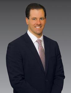 Kyle W. Turner