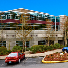 Equus Adds Two Buildings to its Redmond, Washington Office Portfolio