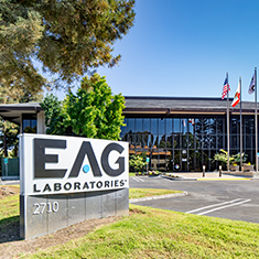Equus Acquires Two Office/R&D Buildings in Silicon Valley for $31.5 Million