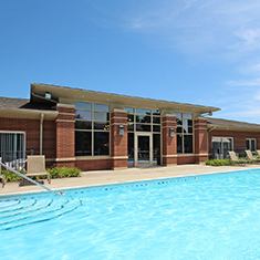 Equus Announces the Sale of Madison Park Butterfield in Mundelein, IL