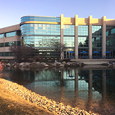 Equus Acquires 592,942 SF Office Portfolio in Philadelphia's Western Suburbs