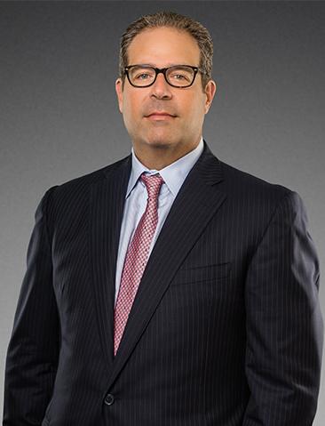 Andrew J. Brookman