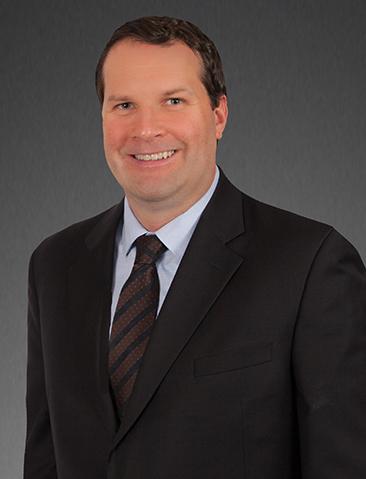 Scott Bingham