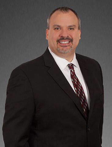 David L. Groves