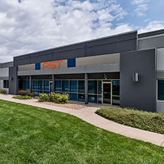 Equus Acquires a Two-Building Flex Office Portfolio in Louisville, Colorado