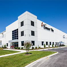 Equus Capital Partners, Ltd. Acquires 1,749,421 Square-Foot Industrial Portfolio in Virginia's Hampton Roads Industrial Market
