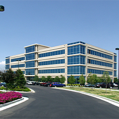 Equus Acquires a Four-Building Office Portfolio in Denver, Colorado MSA
