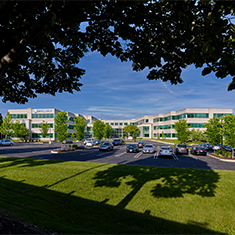 Equus Sells 172,327 Square-Foot Class-A Office Building in Berwyn, Pennsylvania