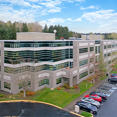 NKF Team Advises Equus on the Sale of Four-Building Redmond, WA Office Portfolio to The Roxborough Group