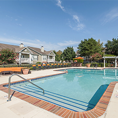 Equus Capital Partners, Ltd. Acquires 232-Unit Multi-Family Community in Greensboro, NC