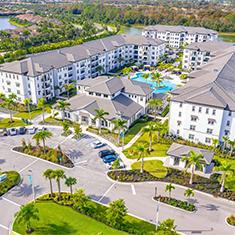 Equus Capital Partners, Ltd. Acquires 304-Unit Multi-Family Community in Naples, FL