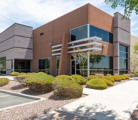 Equus Acquires $1.15 Billion+ Arizona Industrial Portfolio