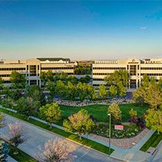 Equus Announces the Sale Of Gateway Centre I – IV in Aurora/Denver, CO for $66.85 Million